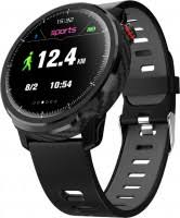 <b>Jet Sport</b> SW-8 – купить умные <b>часы</b>, сравнение цен интернет ...