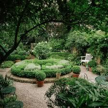 Small Picture Gravel garden design Gravel gardens Gardens Ideal Home