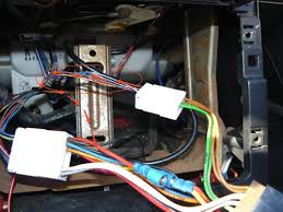 1999 mazda miata radio wiring diagram 1999 image float switch wiring diagram aquagard ro wiring diagram on 1999 mazda miata radio wiring diagram