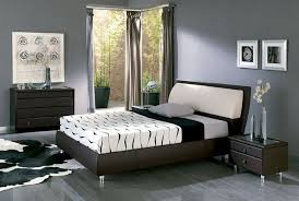 what color to paint bedroom