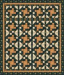 Prairie Queen Free Pattern | Quilt blocks | Pinterest | Free ... & Prairie Queen Adamdwight.com