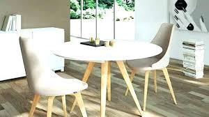 small round dining table wonderful circular kitchen glass tables interior design 8
