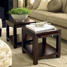 coffee tables splendid living room furniture sets assembled stone base mango wood transpa lacquered cross legs extra small table half circle shaped