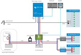 inverter wiring diagram manual on inverter images free download Wiring Diagram For Inverter inverter wiring diagram manual on inverter wiring diagram manual 2 valve wiring diagram 12v inverter circuit diagram wiring diagram for converter charger