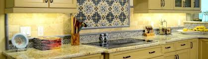 Kitchen Design Jacksonville Fl