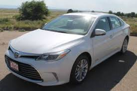 2018 toyota avalon limited. interesting 2018 2018 toyota avalon hybrid limited in pueblo co  pueblo intended toyota avalon limited