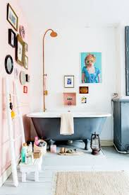 Quirky Bedroom Accessories 17 Best Ideas About Quirky Bathroom On Pinterest Teal Bath
