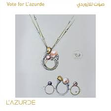 Lazurde Designs