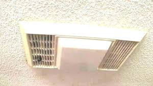 broan bathroom exhaust fan bathroom ceiling fan replacement bathroom exhaust fan replacement parts vent with heater