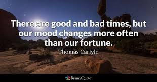 Quotes About Strength In Hard Times Inspiration Bad Times Quotes BrainyQuote