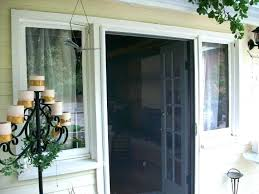 mobile home storm door replacement used storm door medium size of custom storm doors storm door