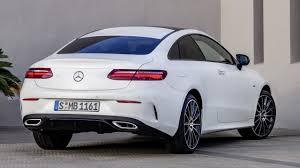 2018 mercedes benz e550. simple mercedes intended 2018 mercedes benz e550