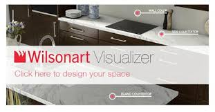 Wilsonart Laminate Color Chart Pdf Quartz Laminate Solid Surface Countertops And Metal Art