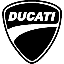 ducati motorcycles logo. ducati logo motorcycles t