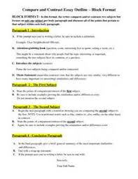 oroonoko essay essay writing service psychology oroonoko study guide litcharts from the creators of