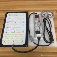 Diy Smd Led Light 240w 120w Diy Led Grow Light Quantum Board Kit Full Spectrum 288pcs 5630 Smd Chip Meanwell Driver Plant Growing Light For Veg Bloom