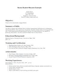 Best Objective Statement For Resume Magnificent Objective Statement Resume Examples Foodcityme