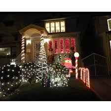 christmas rope lighting. LE® Solar Rope Lights, 5 Meters, Waterproof, 50 LEDs, 1.2 V, Daylight White, Portable, With Light Sensor, Outdoor Ideal For Christmas, Wedding, Christmas Lighting