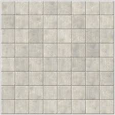 Kitchen Floor Tiles Texture Natural Stone Floor Tile Texture Tiles Home Decorating Ideas