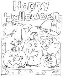 Toddler Coloring Pages More Images Of Children Coloring Pictures