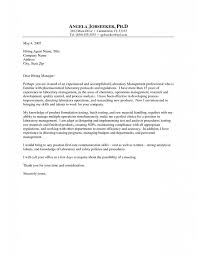 Sample Cover Letter For In A School Special Education Cover Letter Geekbits Org