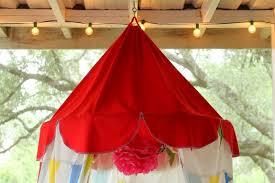 tent 050