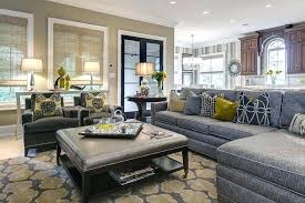 family room rugs family room area rugs large family room area rugs family room rugs family