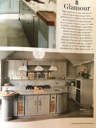 country homes and interiors. Country Homes \u0026 Interiors \u2013 Oct 2017 (PDF 98KB) And