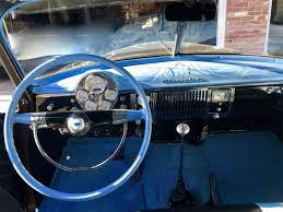 1950 Chevrolet Fleetline would fit just fine at SEMA - ClassicCars ...