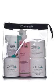 professional skin care kit dry skin kiwi cleanser essential toner glorious mage