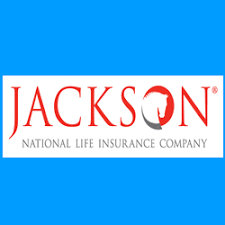 Contrary to the name of the company, jackson national life insurance does not offer life insurance policies. Jackson Customer Service Phone Numbers Centralguide