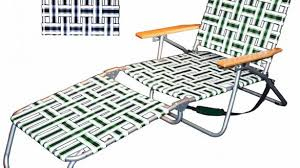 folding chaise lounge. Announcing Folding Chaise Lounge Chairs Outdoor Amazing Of Chair With I