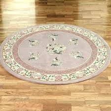 9 foot round area rugs 9 ft round area rug flawless 7 ft round rug or