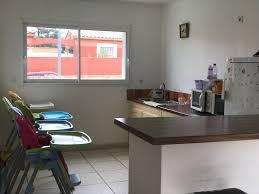 Le Jardin Des Coccinelles Maison Dassistantes Maternelles à