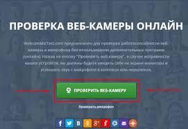 Чем отличается диплом государственного образца Наши фото Чем отличается диплом государственного образца Москва