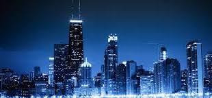 Дипломная работа Изучение организации мотелей и кемпингов для  Дипломная работа Общественные отношения возникающие при заключении и исполнении договора купли продажи недвижимости