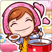Small Picture Toca Kitchen 2 Android Apps on Google Play