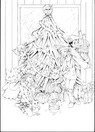 Small Picture Printable Pokemon Christmas Coloring Pages Throughout Pokemon