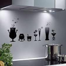 kitchen decorating ideas wall art magnificent decor inspiration