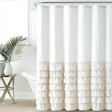 shower curtains green shower curtain liner images mint green with regard to proportions 942 x 942