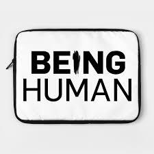 Being Human By Hitonetim