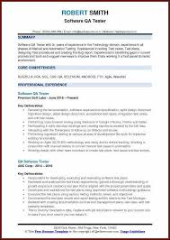 Software Qa Manager Resumes Software Quality Assurance Manager Resume Objective Resume