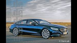2018 mercedes benz cls. beautiful mercedes mercedes benz cls 2018 unmasked for mercedes benz cls