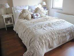 shabby chic bedding sets twin shabby chic duvet covers king shabby chic bedding sets uk shabby