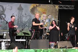 <b>Diablo Swing Orchestra</b> - Wikipedia