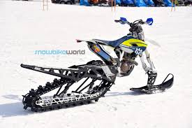 2018 suzuki dirt bikes. unique dirt timbersled 2018 everything you need to know about the aro intended 2018 suzuki dirt bikes
