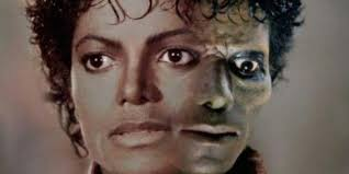 o michael jackson thriller facebook jpg francis bacon of great place essay