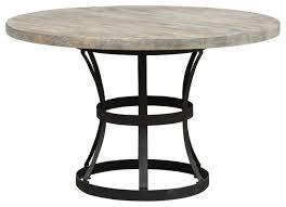 rustic round dining table. Rustic Round Dining Table C
