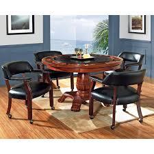 50 inch round table loris decoration