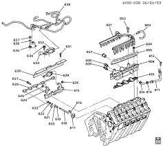 1993 1995 chevy corvette zr1 lt5 fuel injector head gasket qty 2 1993 1995 chevy corvette zr1 lt5 fuel injector head gasket qty 2 new 10225120